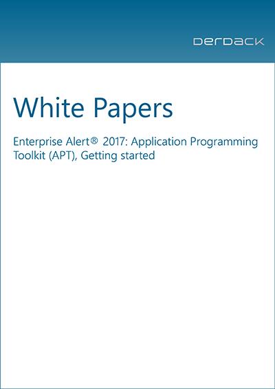 Whitepaper3