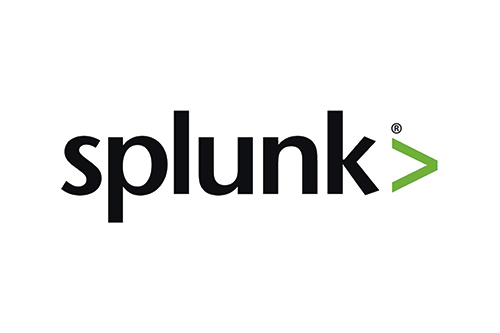Mobile Alerts for Splunk via REST webhook