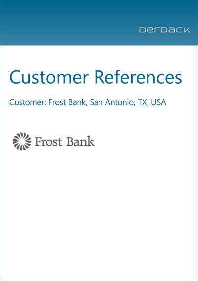 Reference_Frost Bank_1