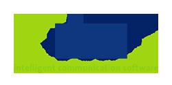 ICS Intelligent Communication Software GmbH