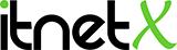 logo_green_itnetx_web