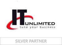 it_unlimited_silver_2018