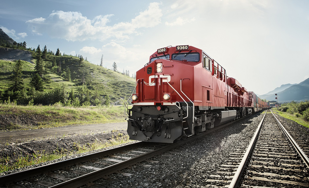 Automating Incident Callouts at Canadian Pacific