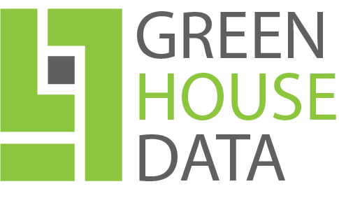 GreenHouseData-LOGO-CMYK-outlines