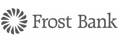 Frost_Bank_grey