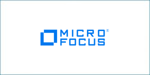 mf-logo-download_outline2