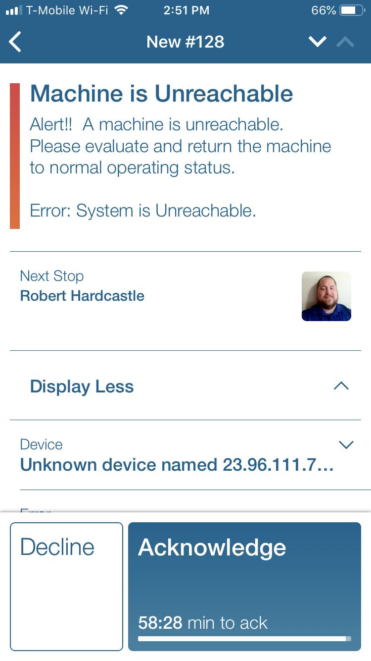 EA_mobile_app_alert