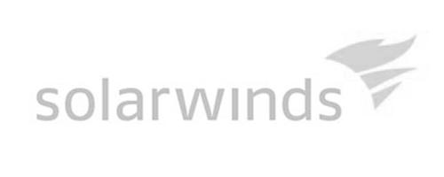 Logo_solarwinds_grey