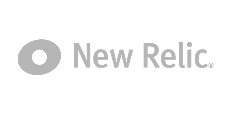 new_relic_featured
