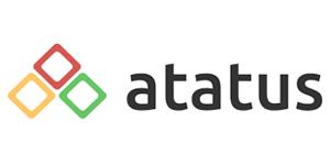 Atatus 300×150