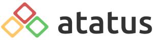 atatus_logo