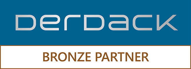 Bronze Partner Logo