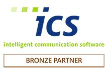 ICS Bronze 215×135