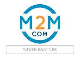 M2M 257×195