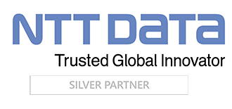 NTT Data 330×155