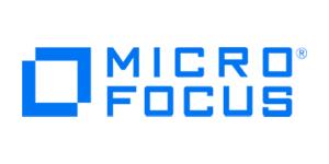 Micro Focus SMAX