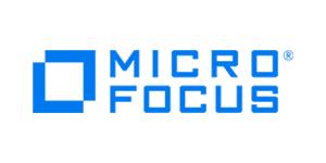 Microfocus 300×150