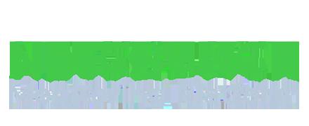 NetCrunch_EA_Logo