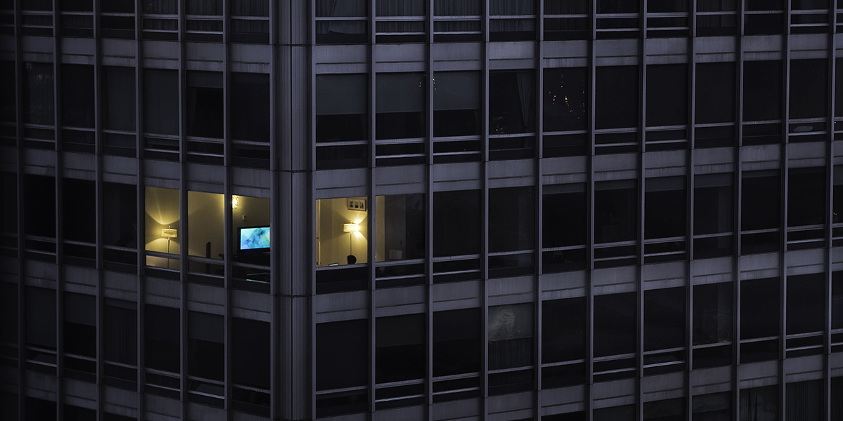 Keep the lights on – how Derdack facilitates remote work, communications and anywhere operations