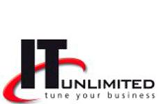 IT Unlimited neu 230×150