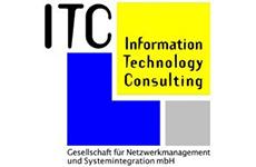 ITC neu 150×230