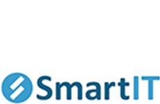 SmartIT neu 230×150
