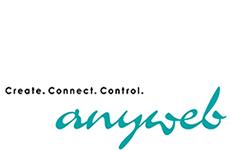 anyweb neu 230×150