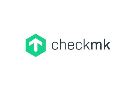 Checkmk_450x300