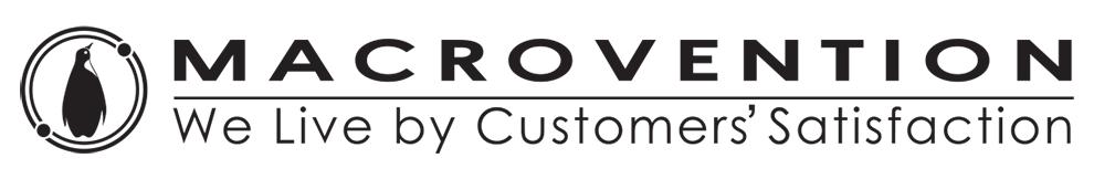 Macrovention_logo