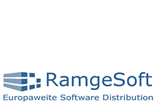 Ramge_Software_230x150