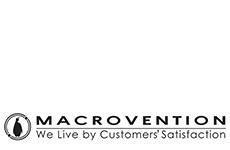 Macrovention_neu_230x150
