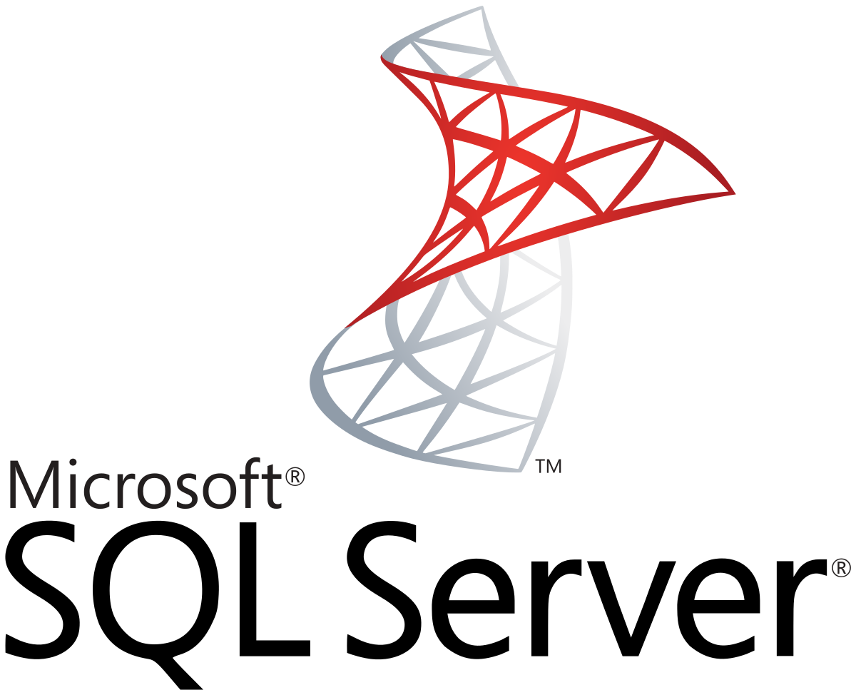 Polling Microsoft SQL Servers