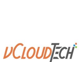 vCloud_zugeschnitten_neu