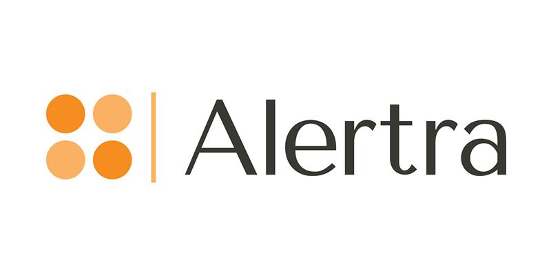alertraEALOGO