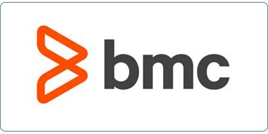 BMC_rund
