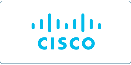 Cisco_rund