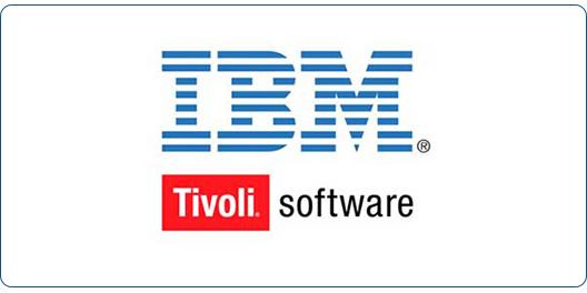 IBM_rund