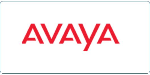 avaya_rund