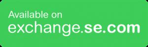 schneider-electric-exchange