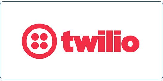 twilio_rund