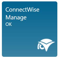ConnectwiseEAIntegraton3