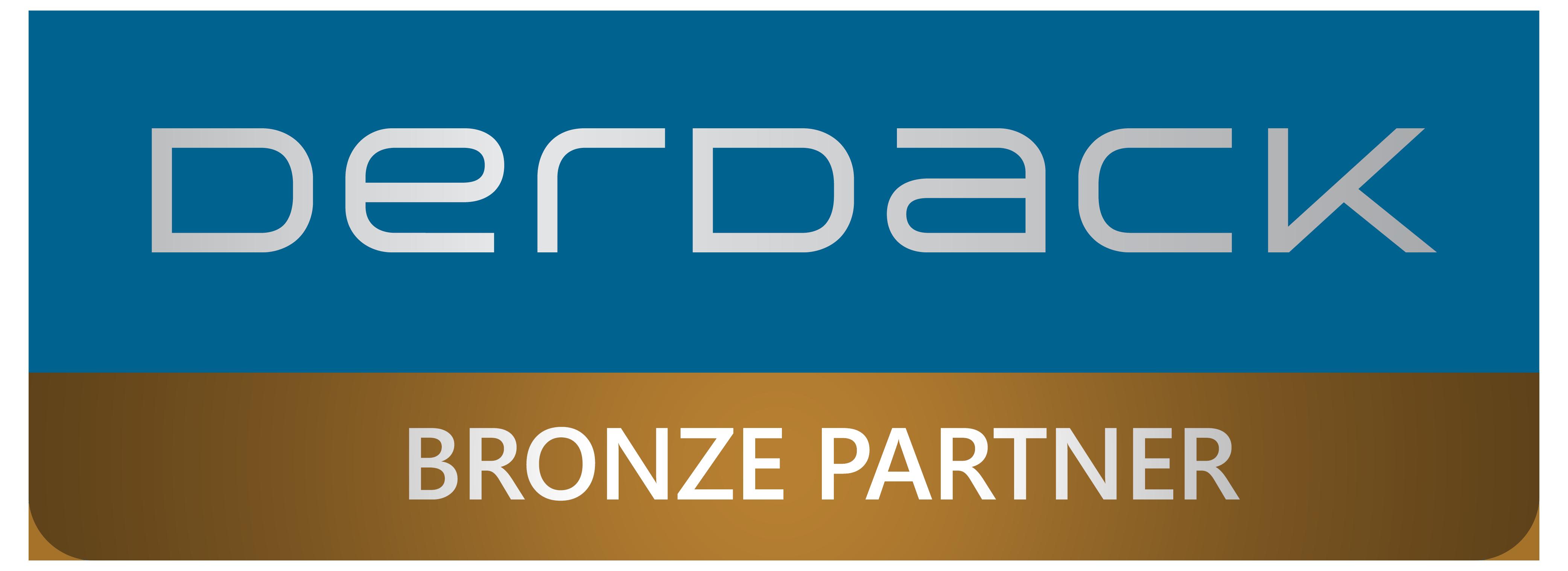 Partnerlogos_2021_bronze_glossy