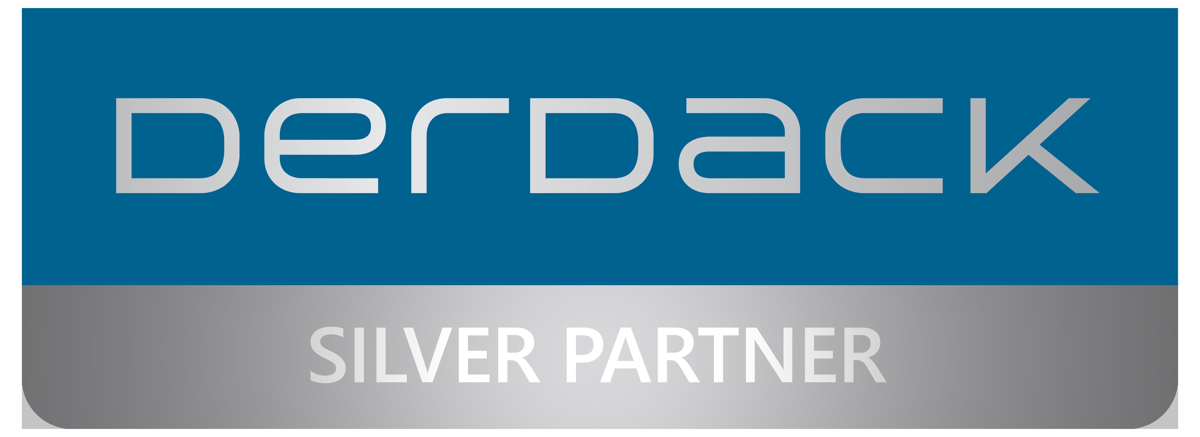 Partnerlogos_2021_silver_glossy