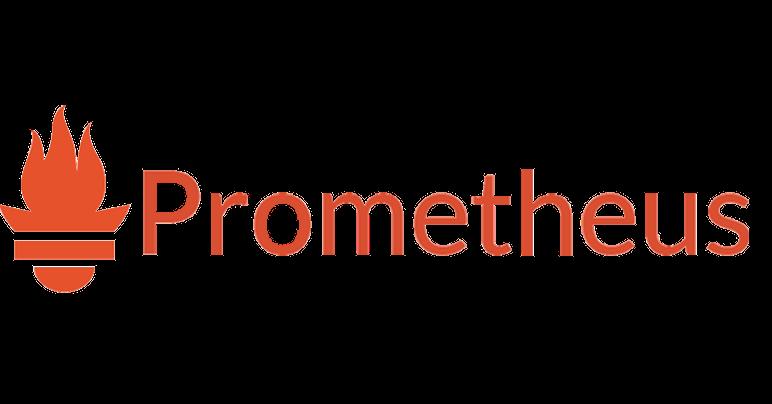 Prometheus Alert Manager